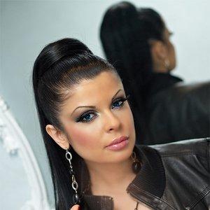 Image for 'Вероника'
