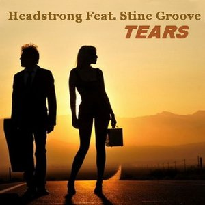Image for 'Headstrong Feat. Stine Groove'