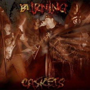 Imagen de 'Burning Caskets'