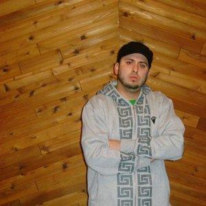 Bild für 'Hosana'