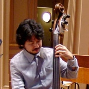 Image for 'Ike Yoshihiro'