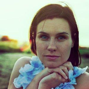 Image for 'Natalia Grosiak'