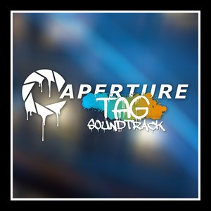 Image for 'Aperture Tag'