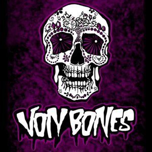 Image for 'VonBones'