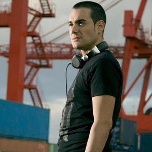 Image for 'Frank Garcia'