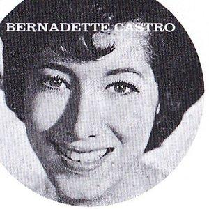 Image for 'Bernadette Castro'