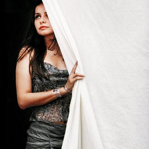 Image pour 'Hope Sandoval & The Warm Inventions'