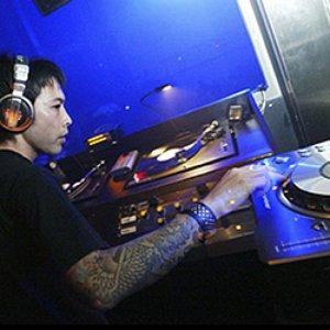 Image for 'DJ Emma'