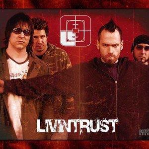 Image for 'Livintrust'