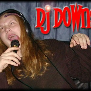 Image for 'Dj Downs'