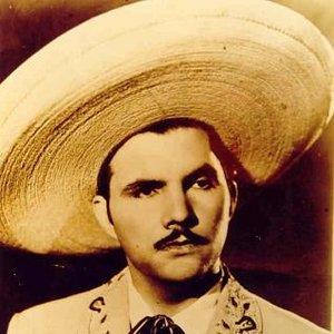Image for 'Luis Perez Meza'