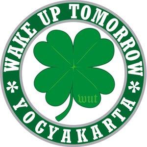 Image for 'Wake Up Tomorrow'