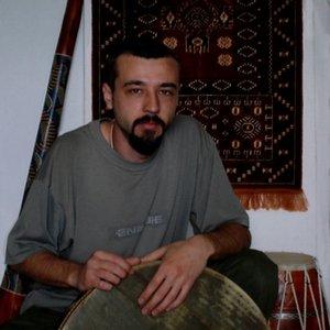 Image for 'Na-Koja-Abad'