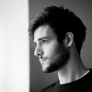 Image for 'Roo Panes'
