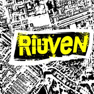 Image for 'Riuven'