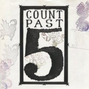 Image for 'Count Past 5'