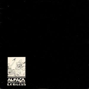 Image pour 'Alpaca Brothers'