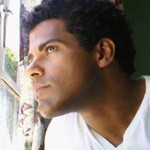 Image for 'Rui Da Silva feat. Ben Onono'