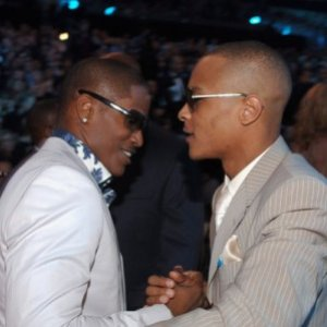 Image for 'Jamie Foxx/T.I.'