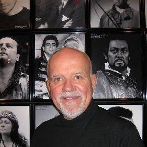 Image for 'David Wahler'