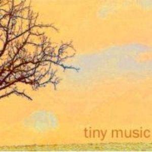 Bild för 'Tiny Music'