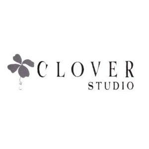 Image for 'CLOVER STUDIO'