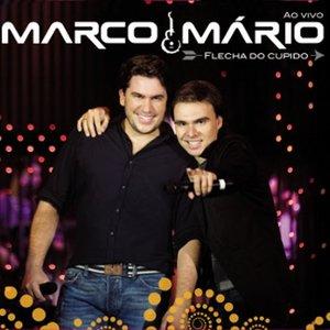 Image for 'Marco e Mario'
