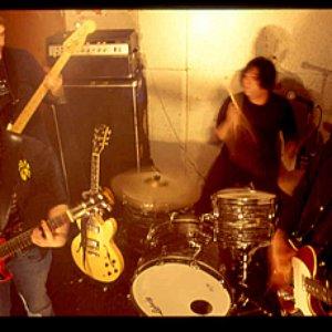 Image for 'Yoko Casionos'