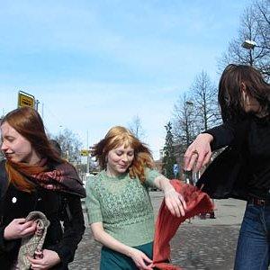 Image for 'Hertta Lussu Ässä'