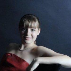 Image for 'Magdalena Mullerperth'