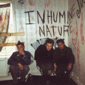 Image for 'Inhumane Nature'
