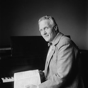 Image for 'Feodor Chaliapin'