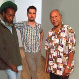 Image for 'Charlie Hunter, Chinna Smith & Ernest Ranglin'