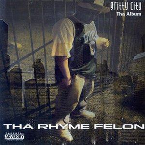 Image for 'rhyme felon'