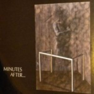 Image for 'Minutes After...'