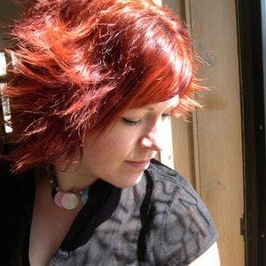 Image for 'Miranda Sykes'