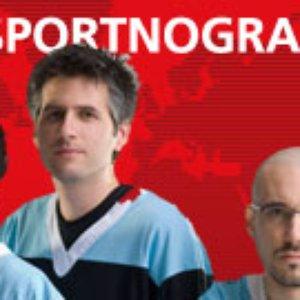 Imagem de 'Radio-Canada.ca'
