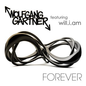 Image for 'Wolfgang Gartner feat. will.i.am'
