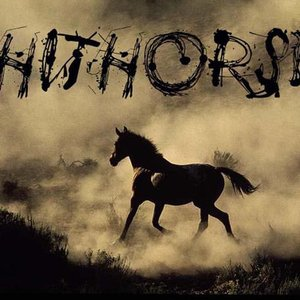 Image for 'Shithorse'