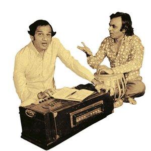 Image for 'Kalyanji Anandji'