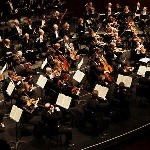 Image for 'Orchestre Symphonique de Montréal'