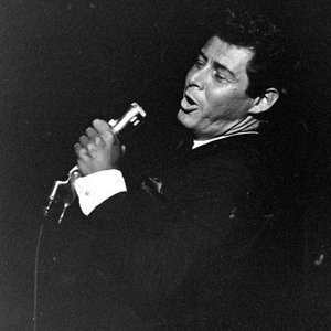 Image pour 'Eddie Fisher'