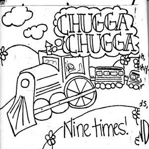 Image for 'Chugga Chugga'