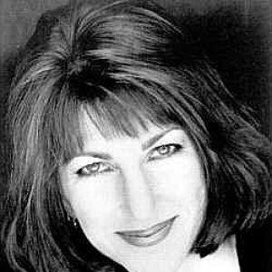 Image for 'Maryellen Hooper'
