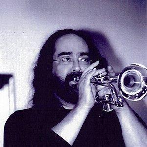 Image for 'Dennis González'