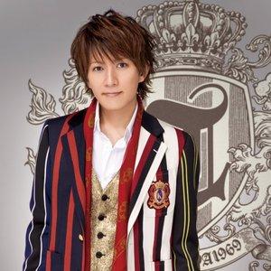 Image for 'Tetsuya'