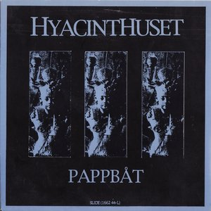 Image for 'Hyacinthuset'