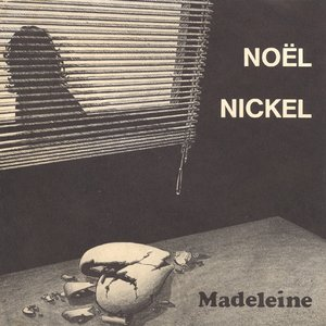 Image for 'Noël Nickel'