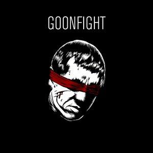 Bild för 'Goonfight'