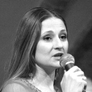 Bild für 'Agnieszka Wilczyńska'